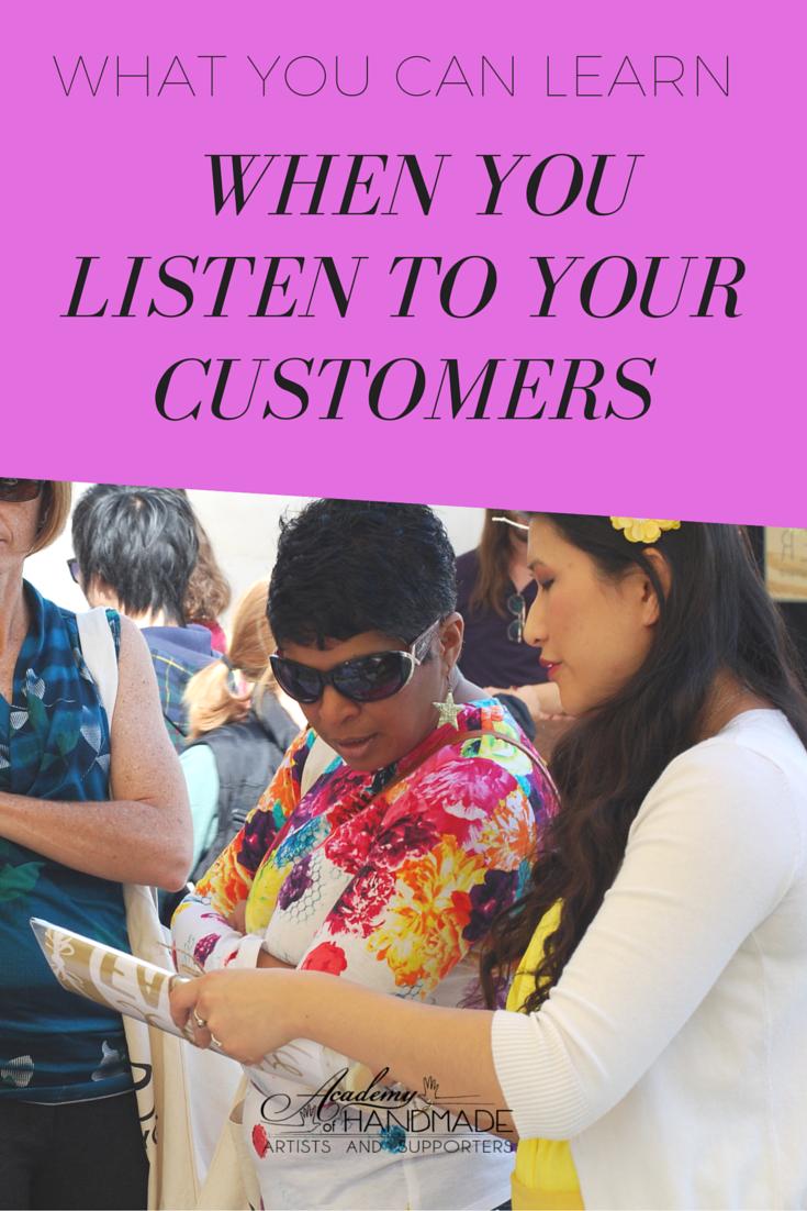 customer-service-handmade-shop-makers-etsy