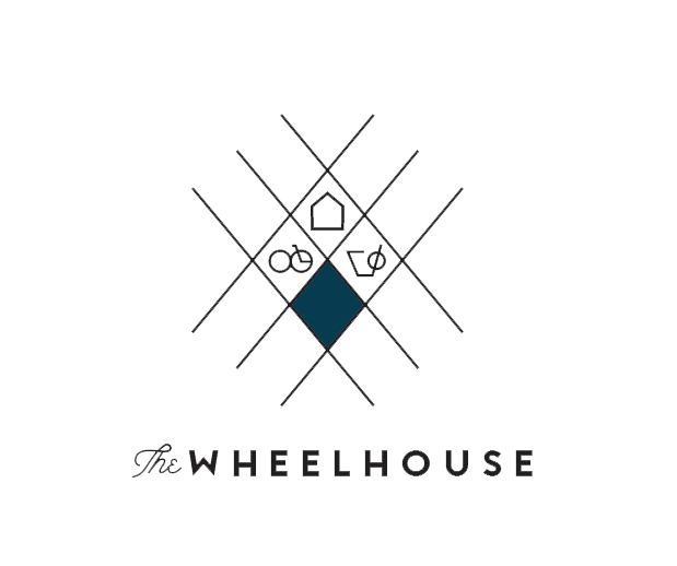 The Wheelhouse Logo-no background (1).png