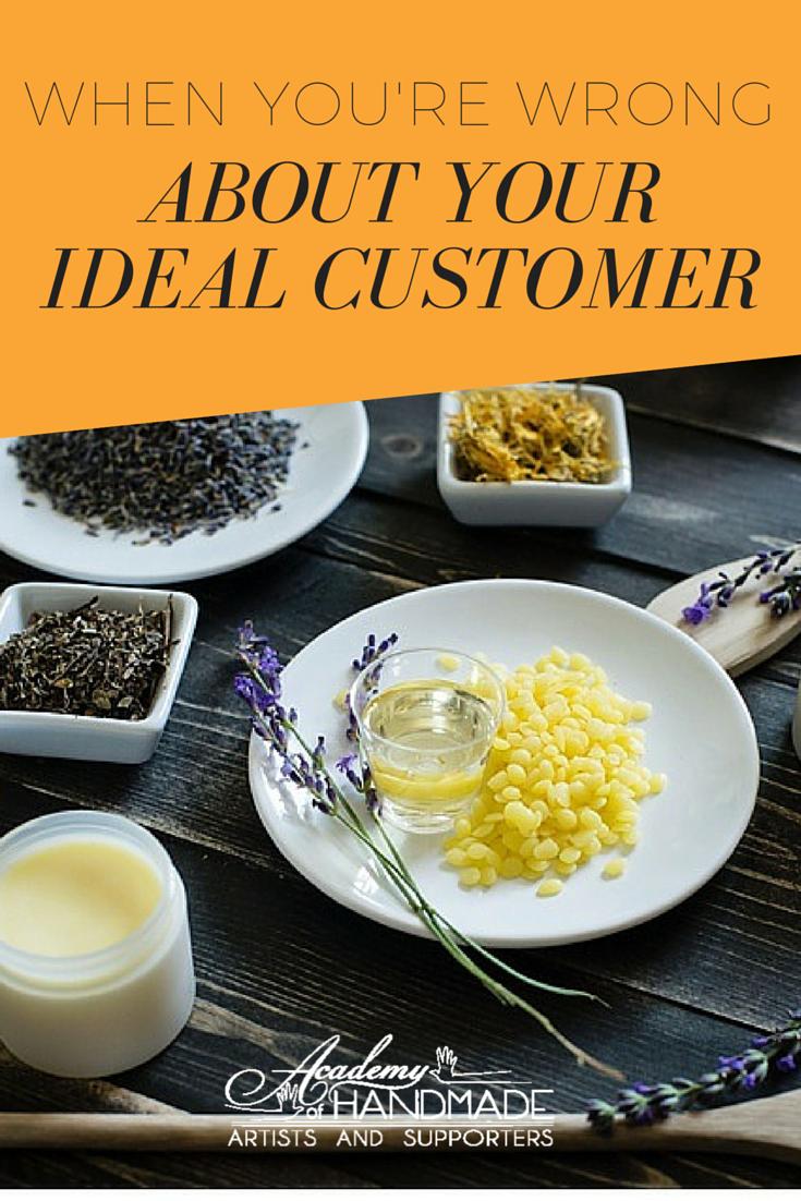 ideal-customer-niche-target-market