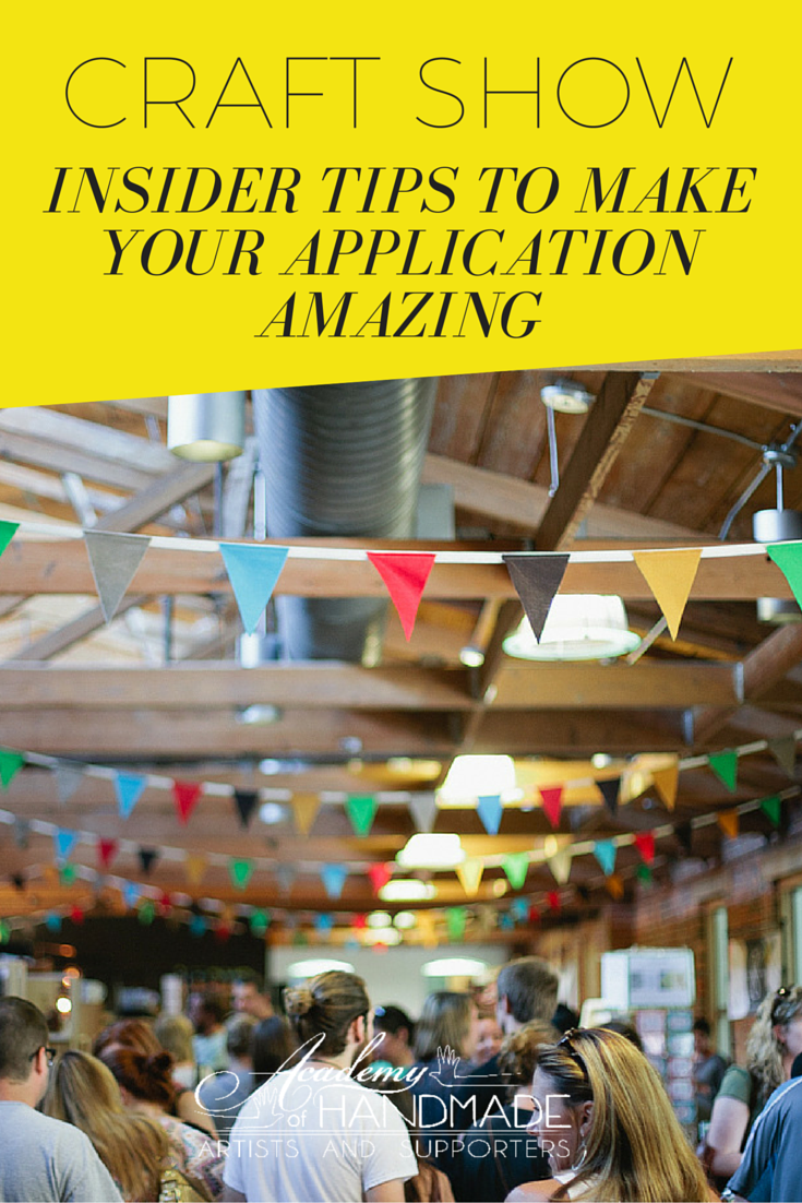 craft-show-application-tips-indie-craft-parade