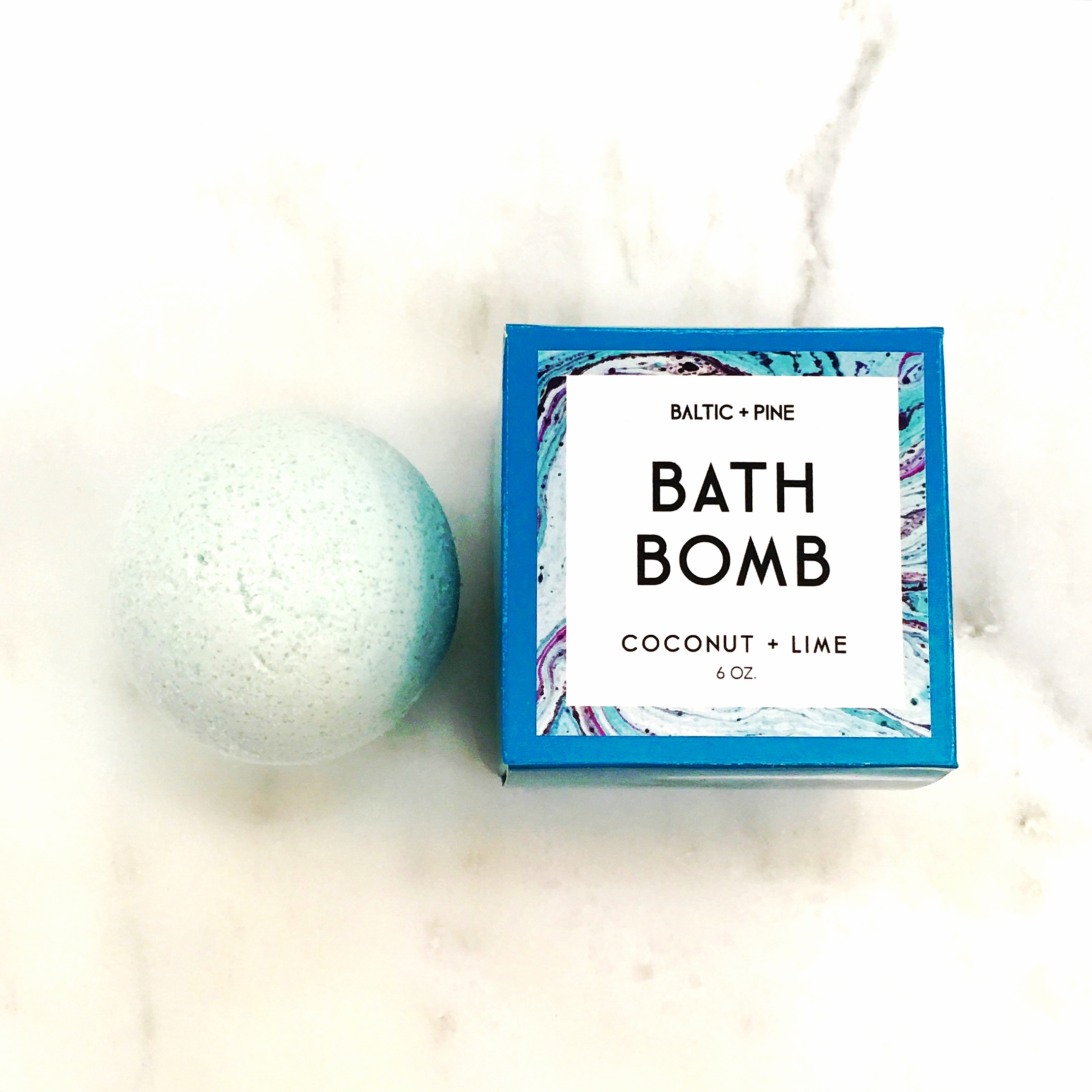 bathbombhandmade