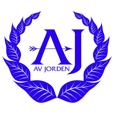 logo 2x2a.jpg