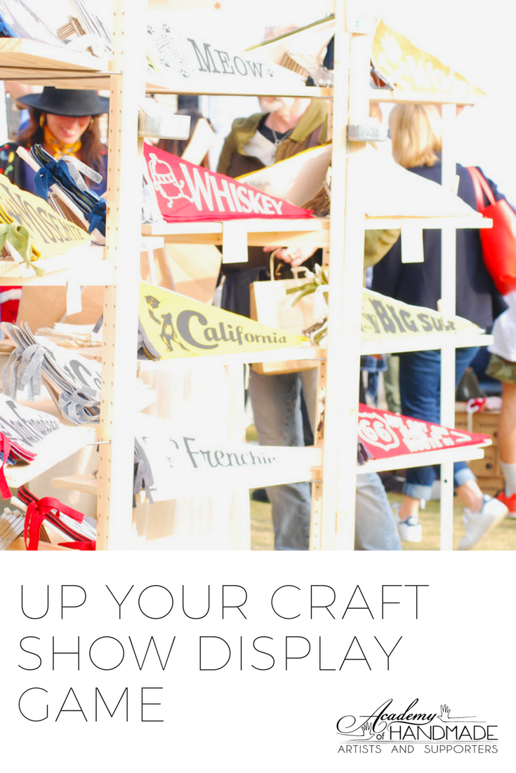 craft-show-display-booth-tips-trade-show-merchandising