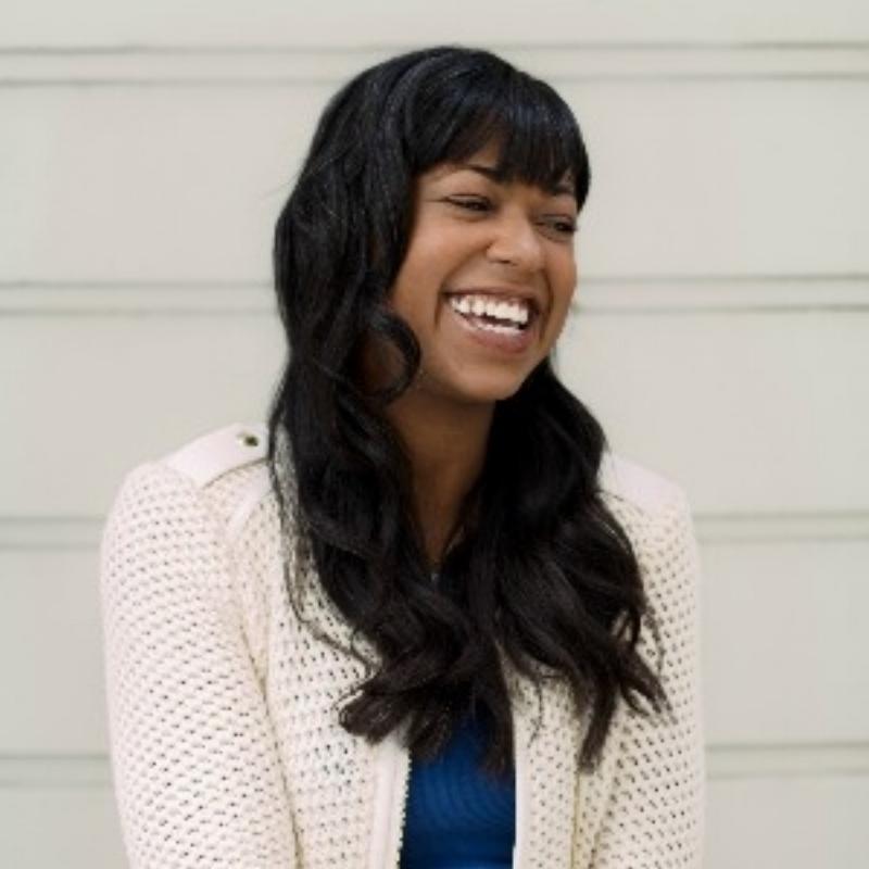 Adrienne Wiley