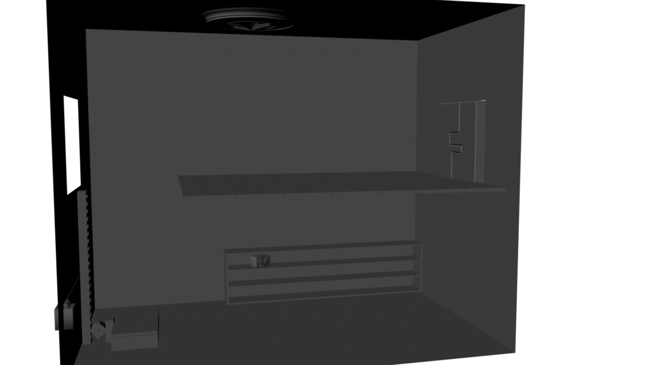 level1_room3_proxy.png