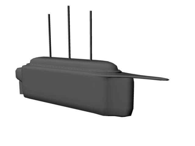 rc_boat.png