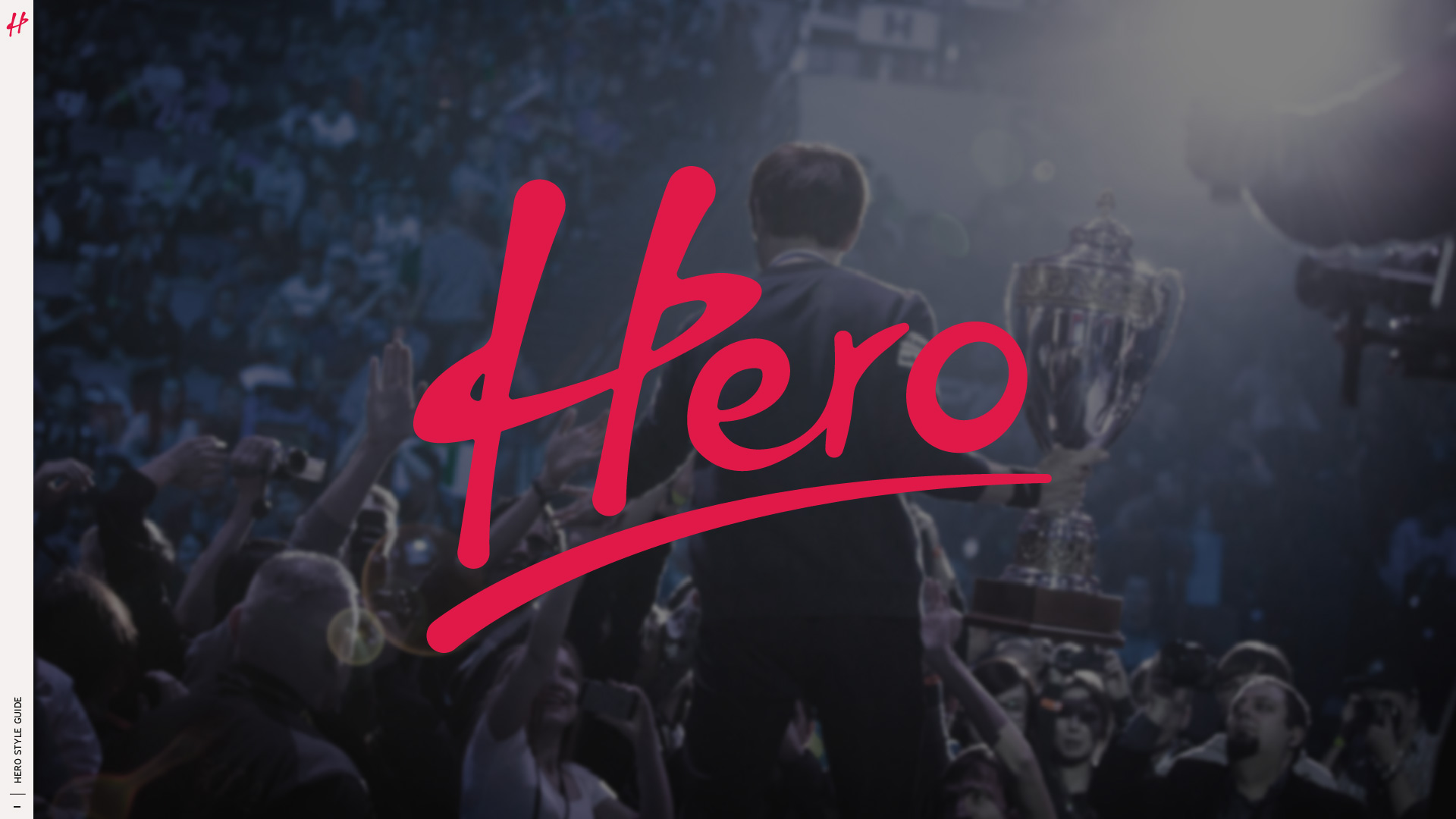 hero-style-guide-p01.jpg