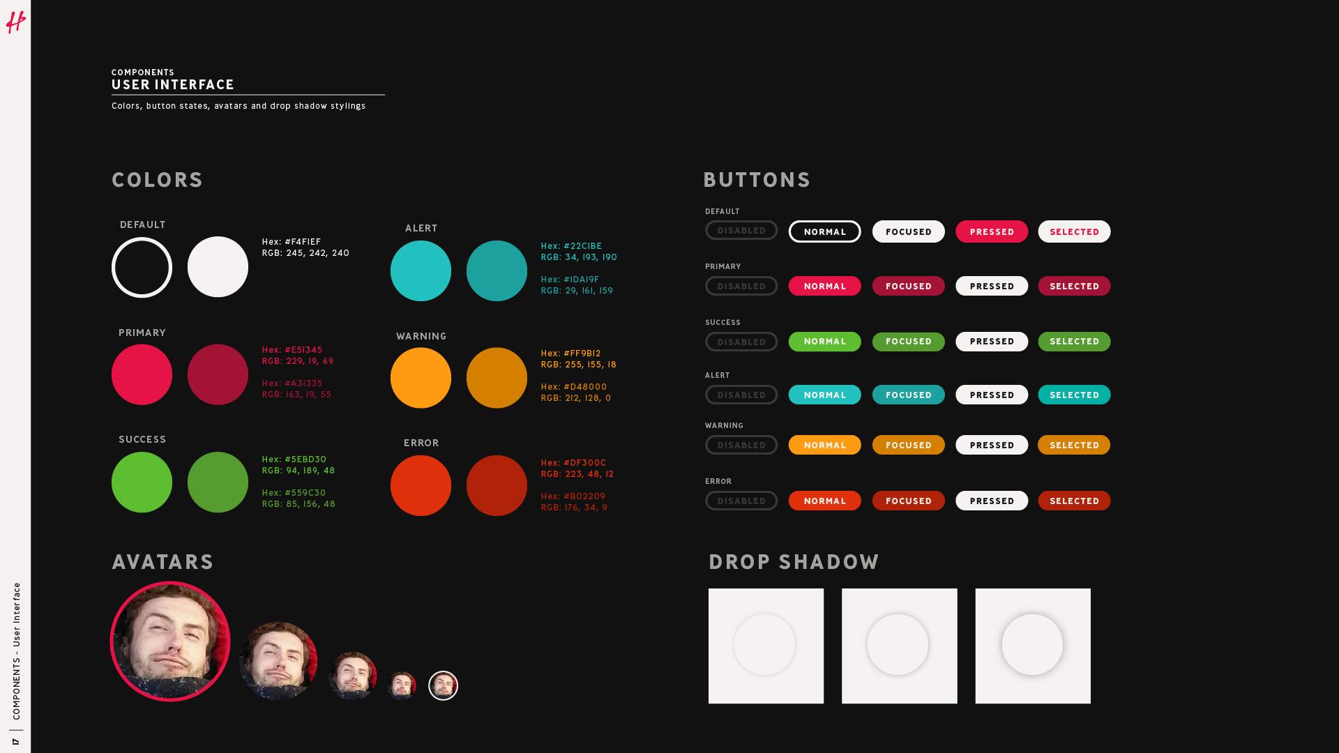 hero-style-guide-p17.jpg