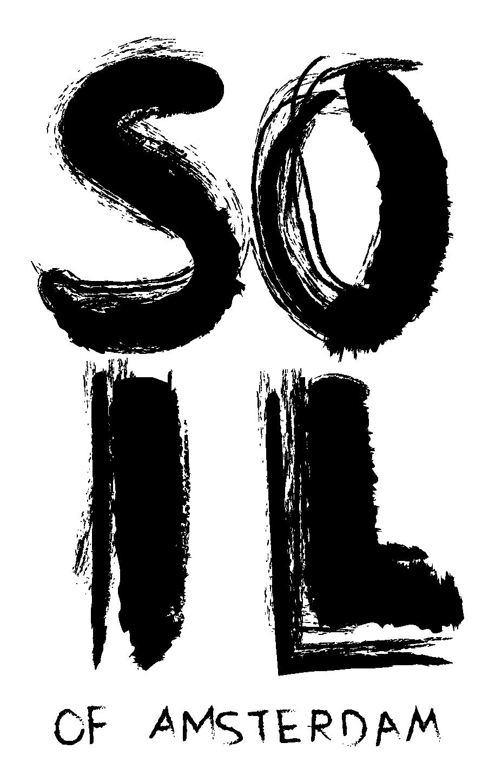 SOIL_AMS_Logo_1by1.png