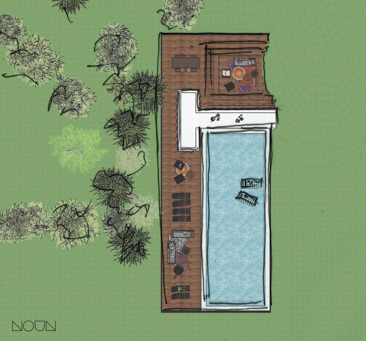 171002 Novanta zwembad bovenaanzicht.jpg