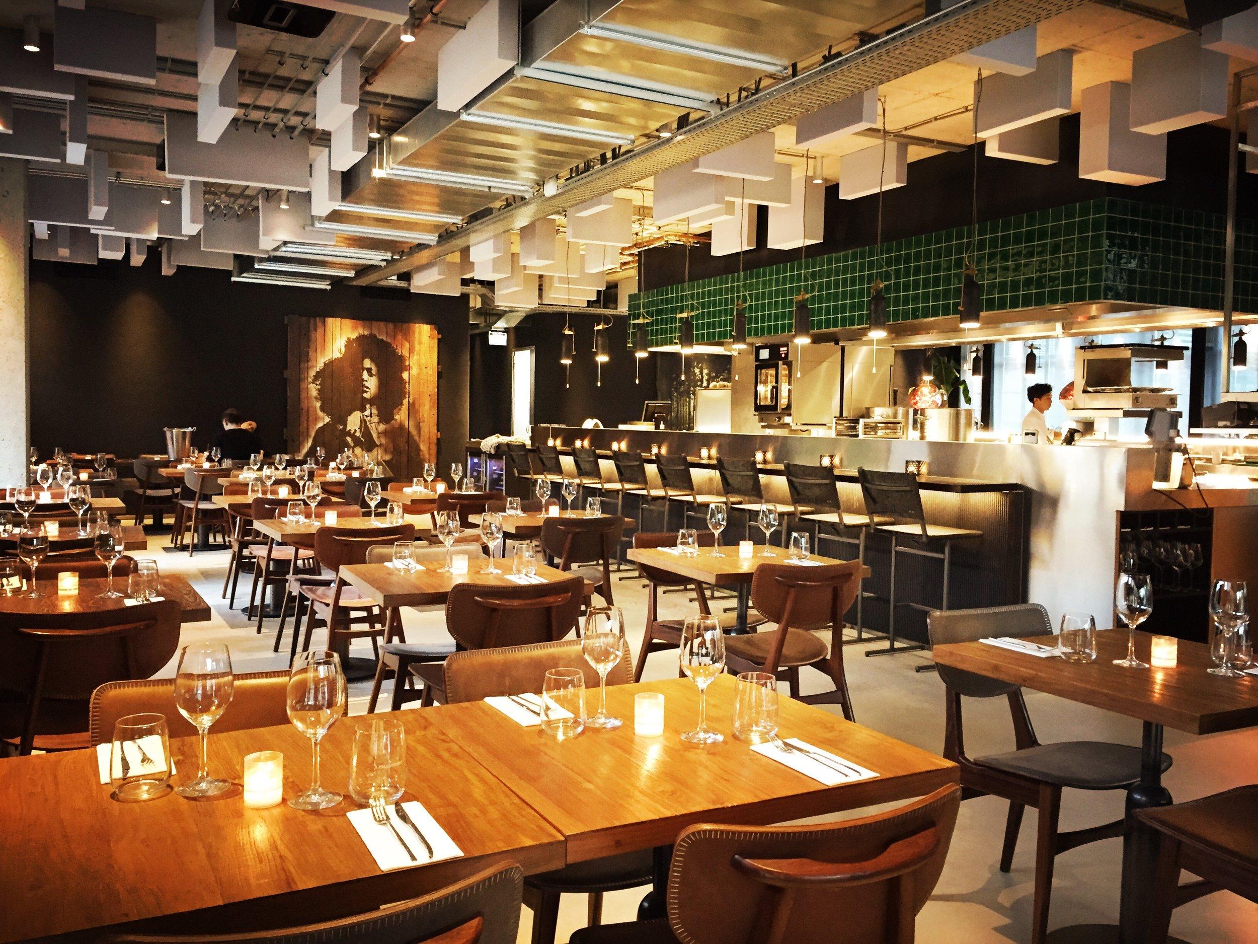 StudioNoun-InteriorDesignProject-Restaurant-RestaurantC7.jpg