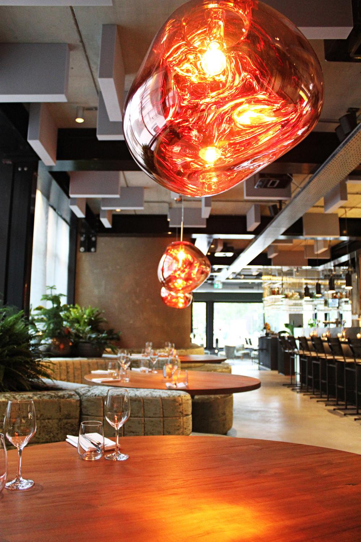StudioNoun-InteriorDesignProject-Restaurant-RestaurantC13.jpg