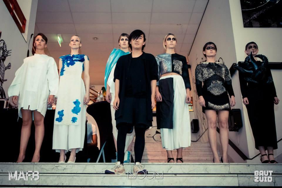 StudioNoun-InteriorDesignProject-Event-FashionShow2.jpg