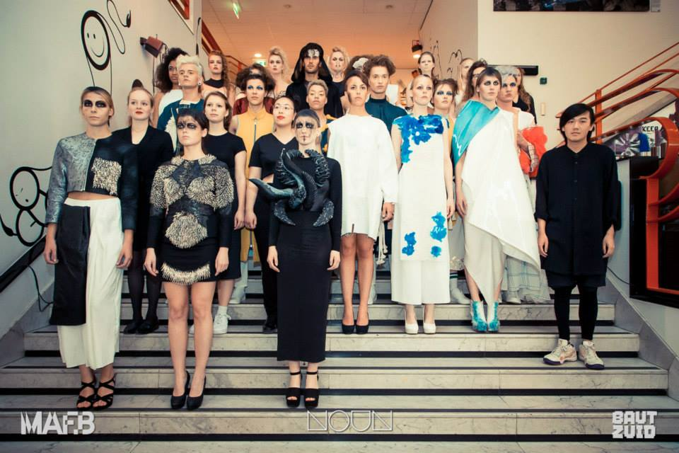 StudioNoun-InteriorDesignProject-Event-FashionShow3.jpg