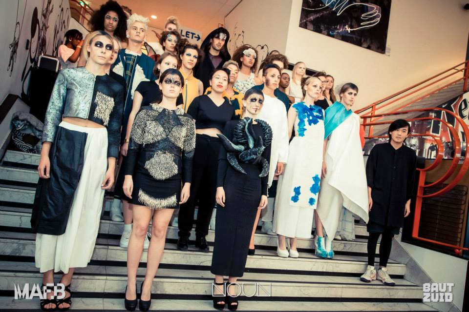 StudioNoun-InteriorDesignProject-Event-FashionShow5.jpg