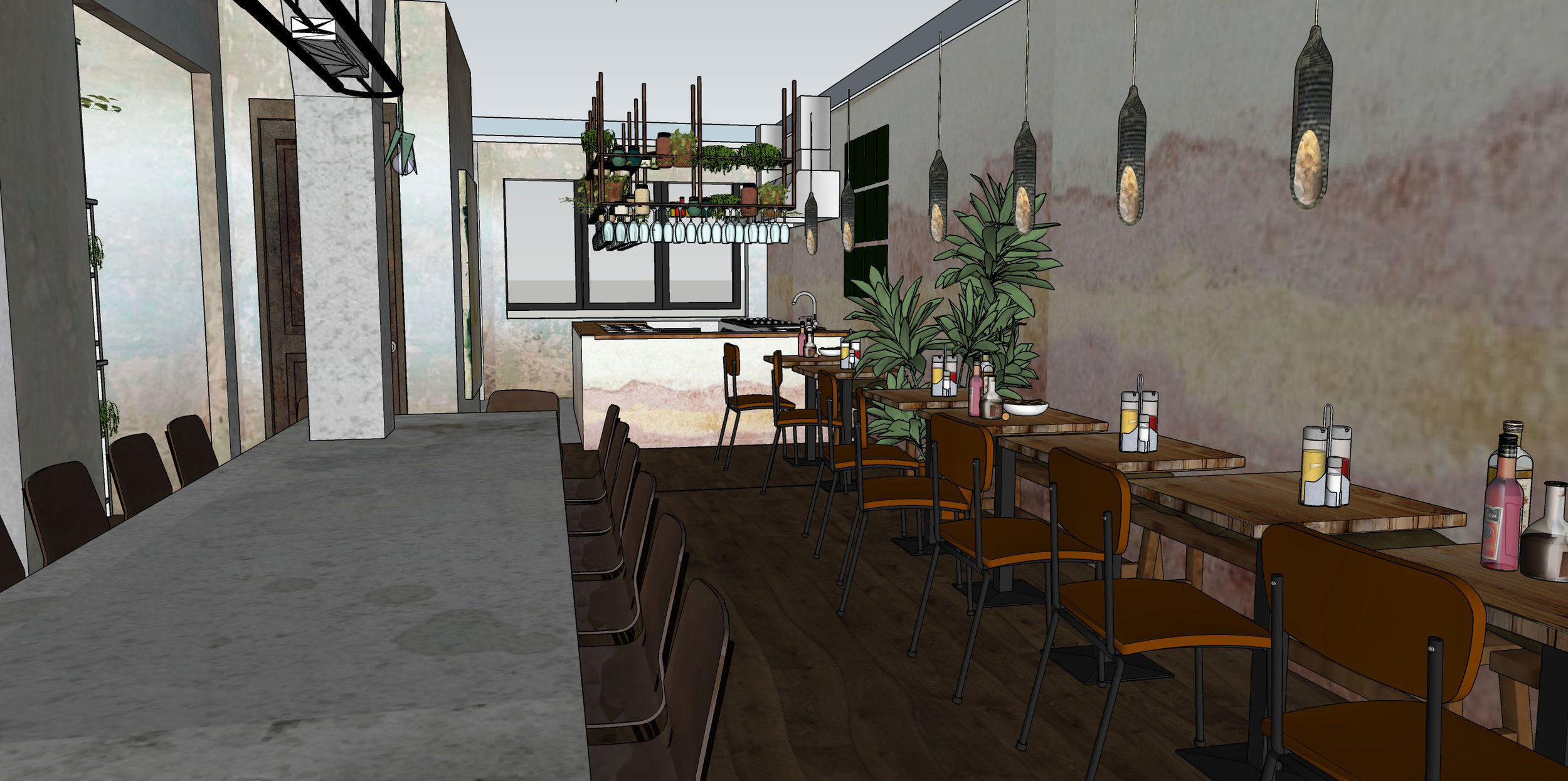StudioNoun-InteriorDesignProject-Restaurant-Soil_1.jpg