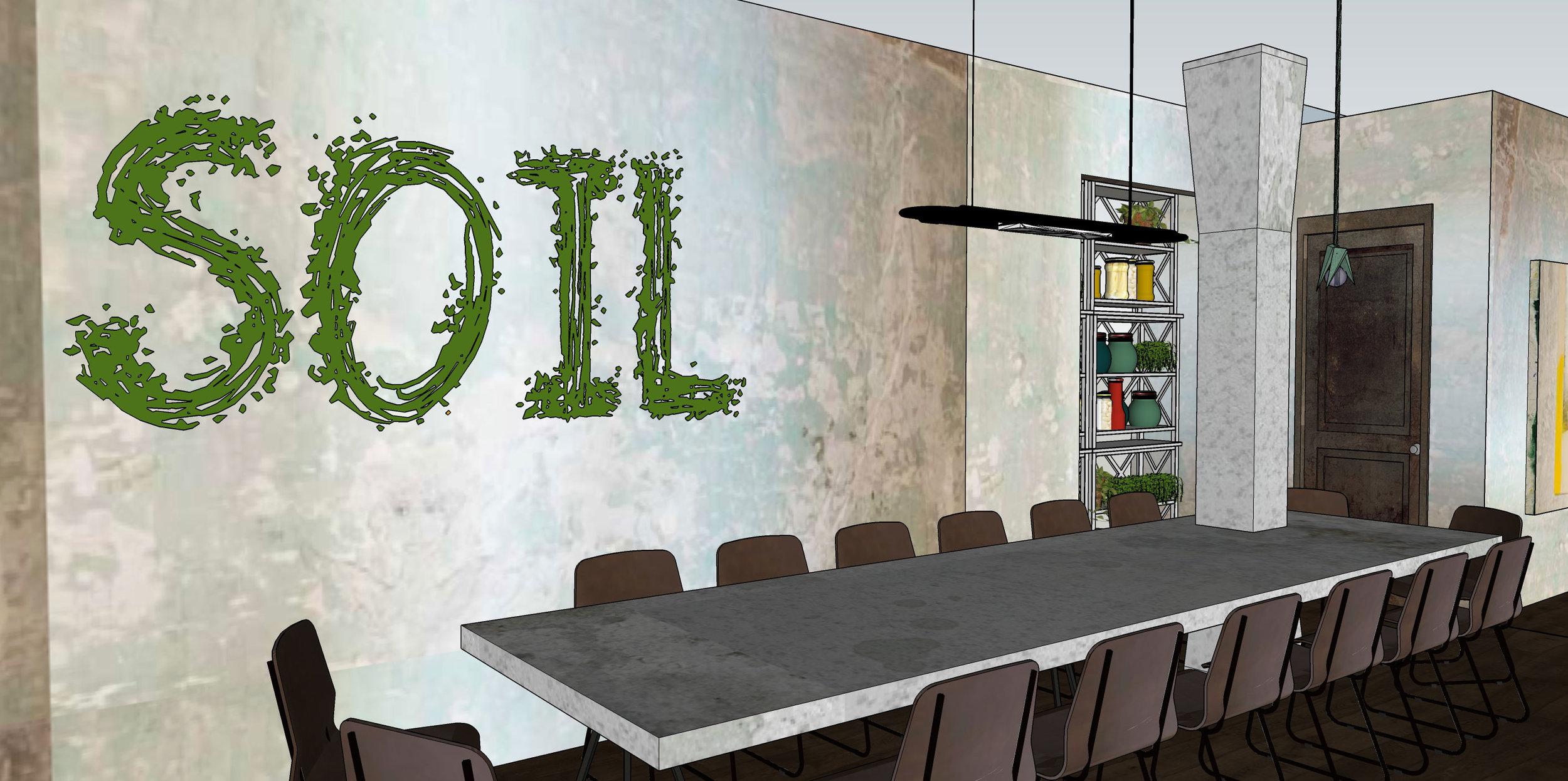 StudioNoun-InteriorDesignProject-Restaurant-Soil_4.jpg