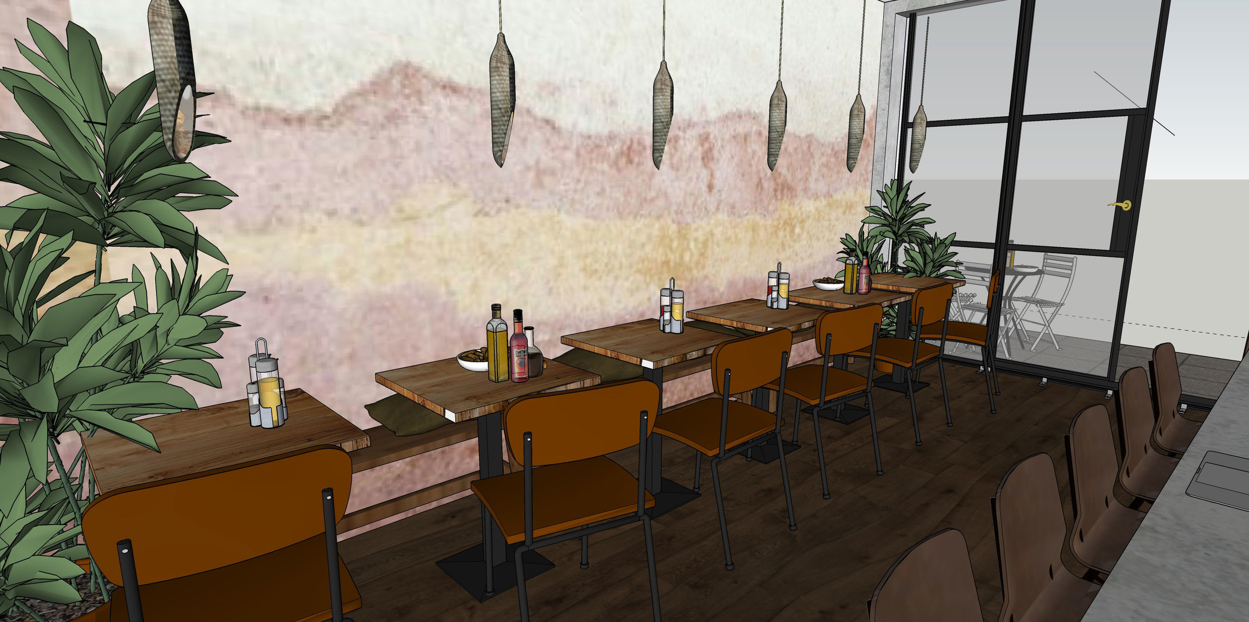 StudioNoun-InteriorDesignProject-Restaurant-Soil_3.jpg