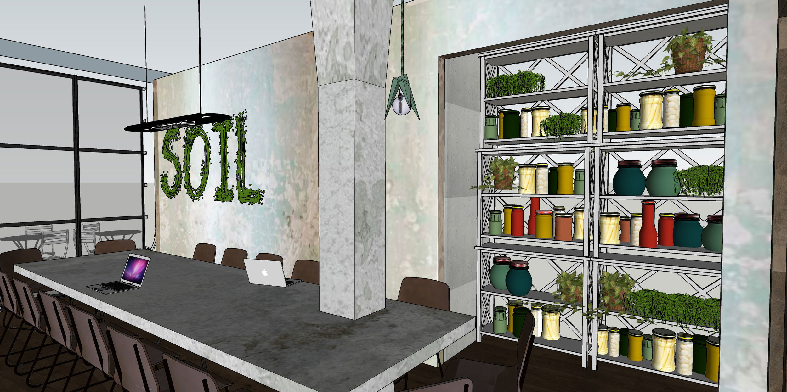 StudioNoun-InteriorDesignProject-Restaurant-Soil_6.jpg