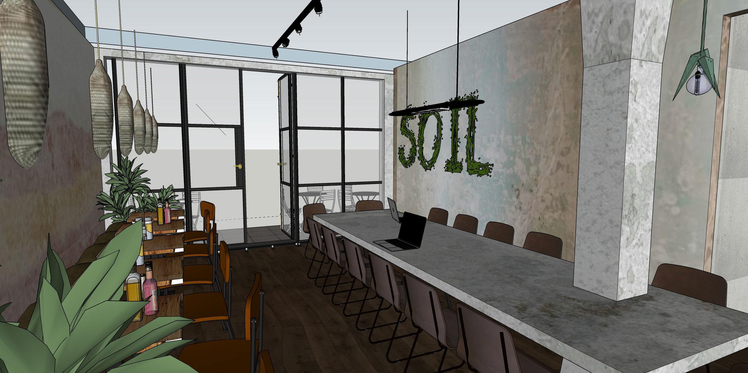 StudioNoun-InteriorDesignProject-Restaurant-Soil_8.jpg
