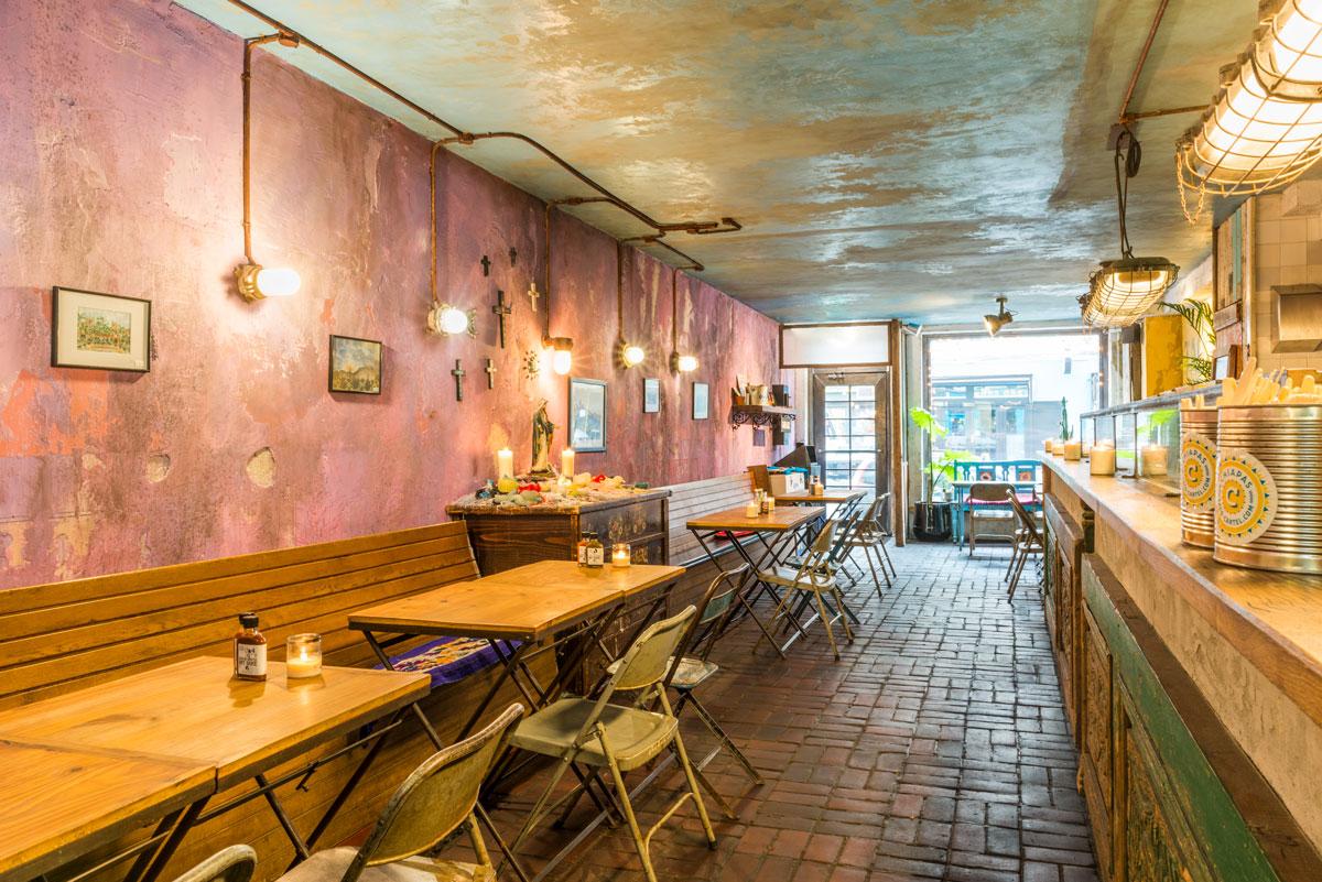 Chiapas_Restaurant_Amsterdam©Valentinasommariva_DSC5703.jpg
