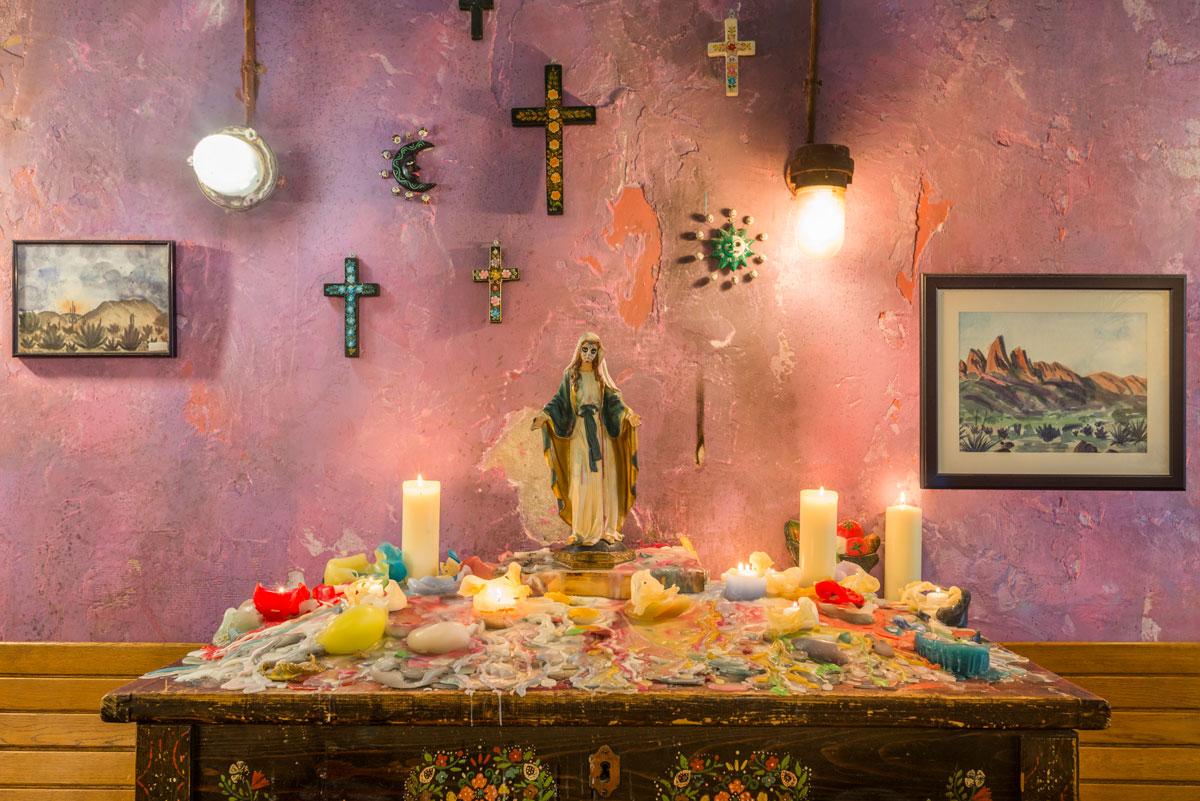 Chiapas_Restaurant_Amsterdam©Valentinasommariva_DSC5710.jpg