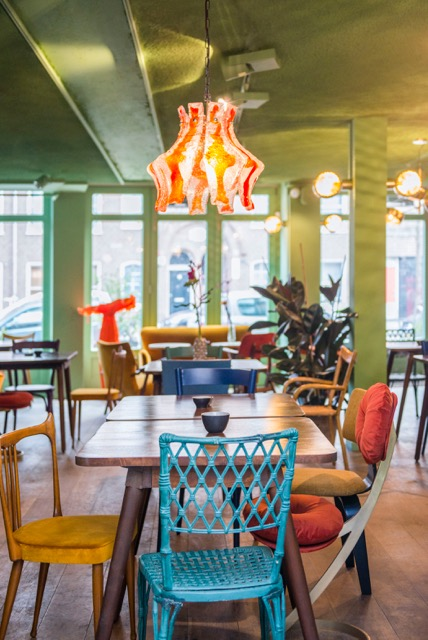 TheMeets_Restaurant_Amsterdam©ValentinaSommariva_DSC5954.jpeg