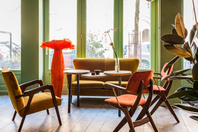TheMeets_Restaurant_Amsterdam©ValentinaSommariva_DSC5991.jpeg