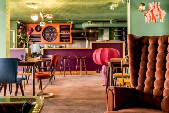 TheMeets_Restaurant_Amsterdam©ValentinaSommariva_DSC5996.jpeg
