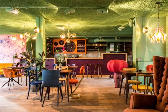 TheMeets_Restaurant_Amsterdam©ValentinaSommariva_DSC6007.jpeg