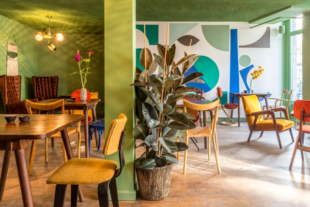 TheMeets_Restaurant_Amsterdam©ValentinaSommariva_DSC6030.jpeg