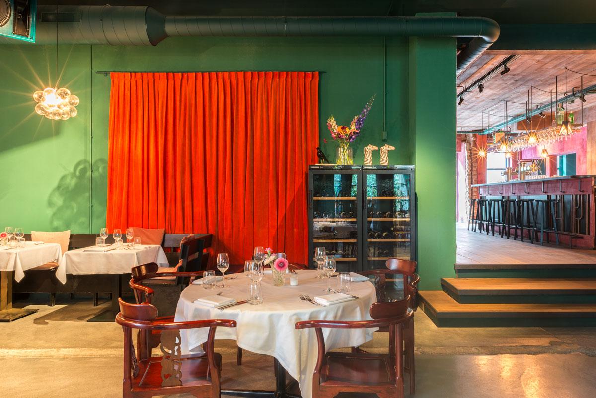StudioNounAmsterdamBAUT_Restaurant_Amsterdam©Valentinasommariva_DSC5870.jpg