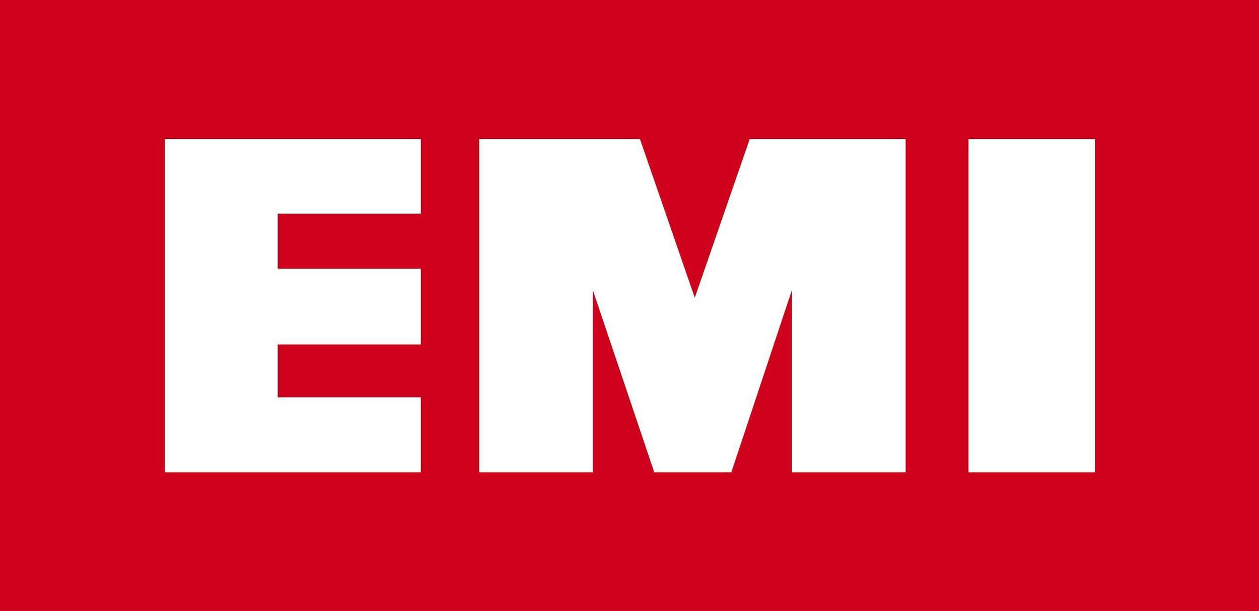 EMI-Logo.jpg