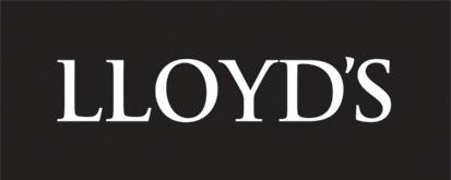 Lloyds-logo-blk.png