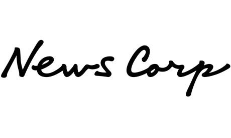 News-Corp-logo.jpg