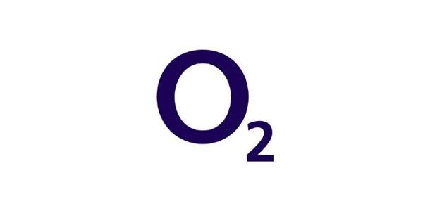 o2-logo.jpg