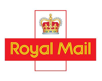 royal_mail.jpg
