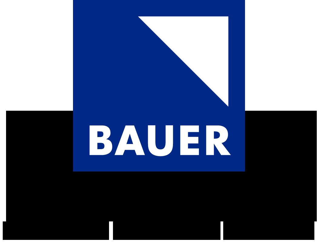 Logo Bauer.png