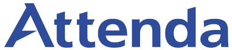 Logo Attenda.jpg