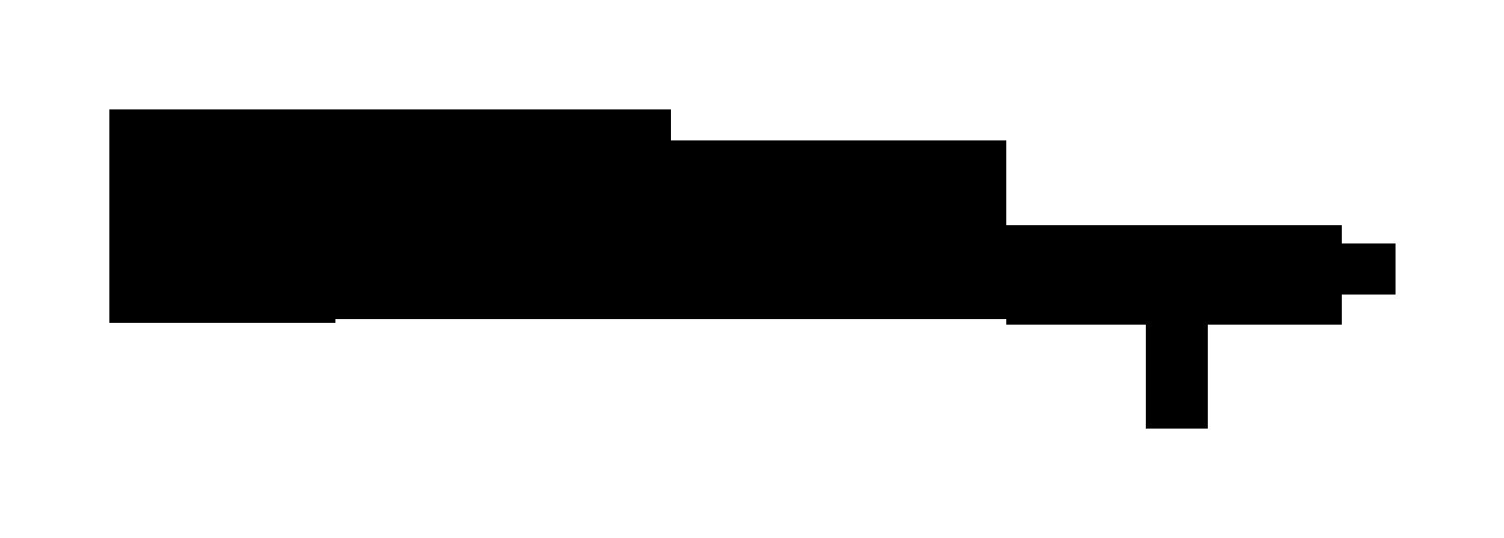 Logo News Corp.png