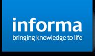 Logo Informa.png