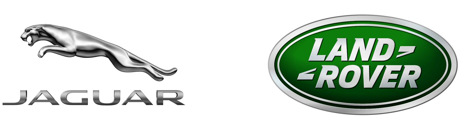 Logo JLR (1).jpg