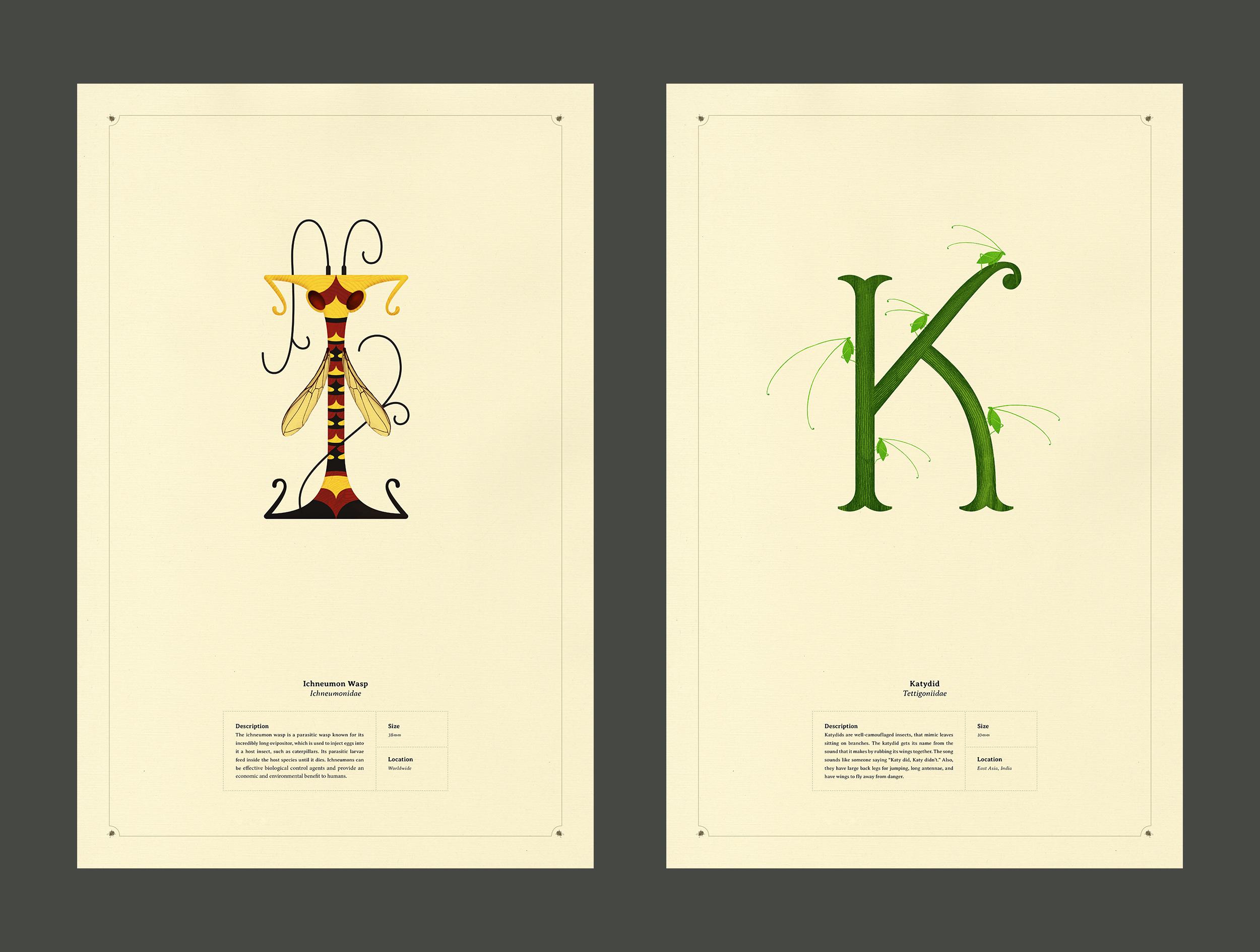 I+K.jpg