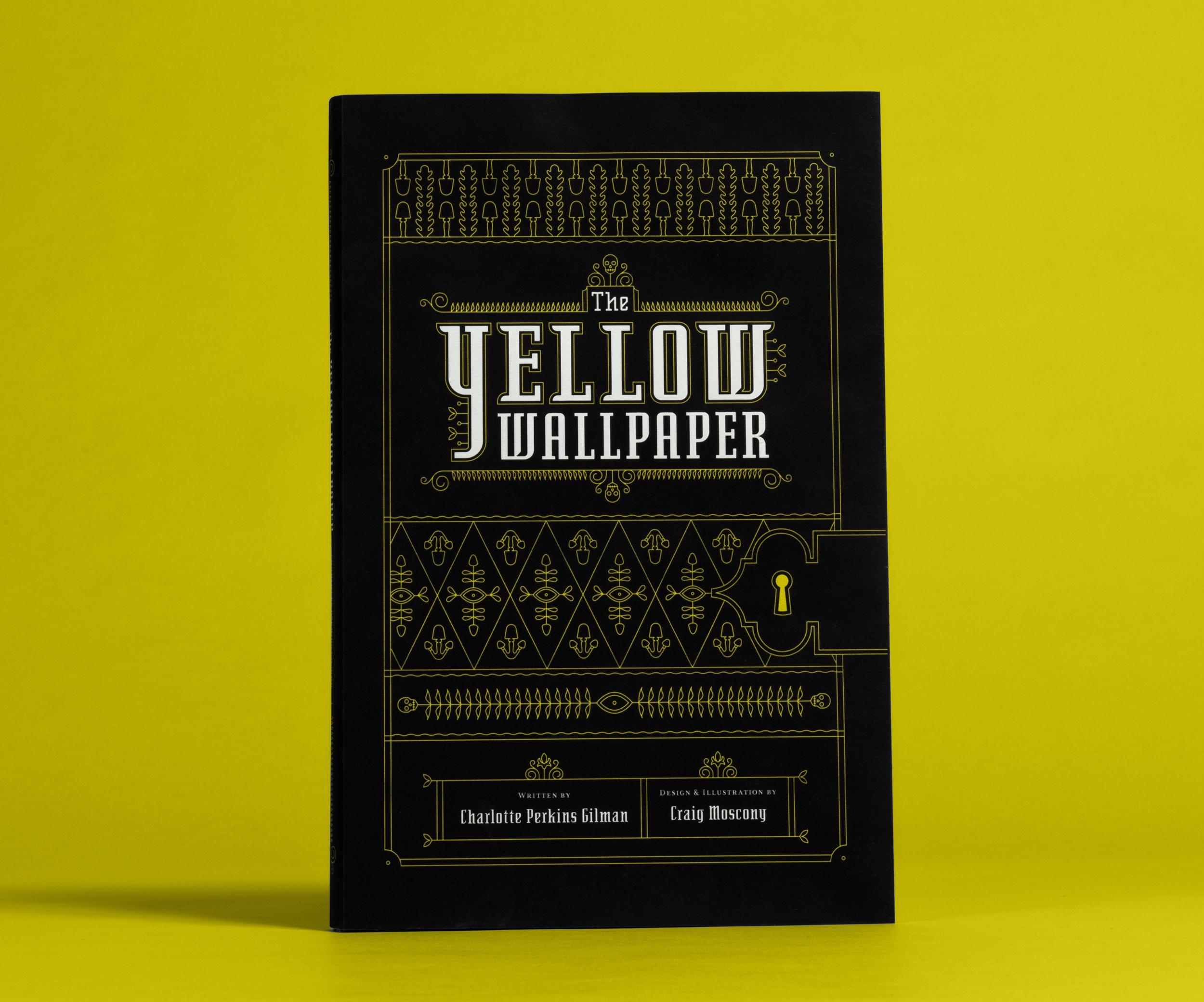 Yellow-Wallpaper-Hero.jpg
