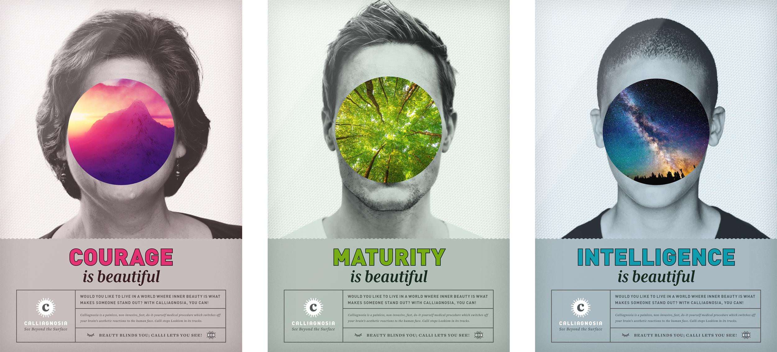 Calli-Posters-1.jpg