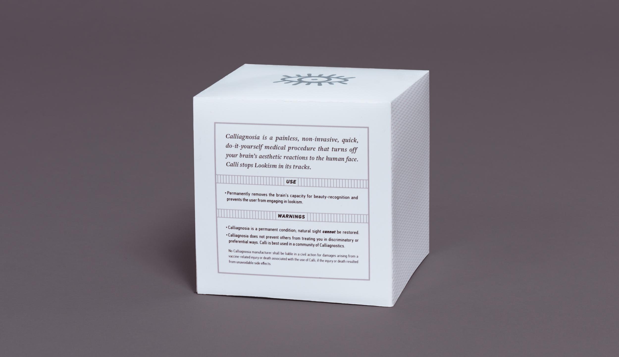 Calli-Box-back.jpg