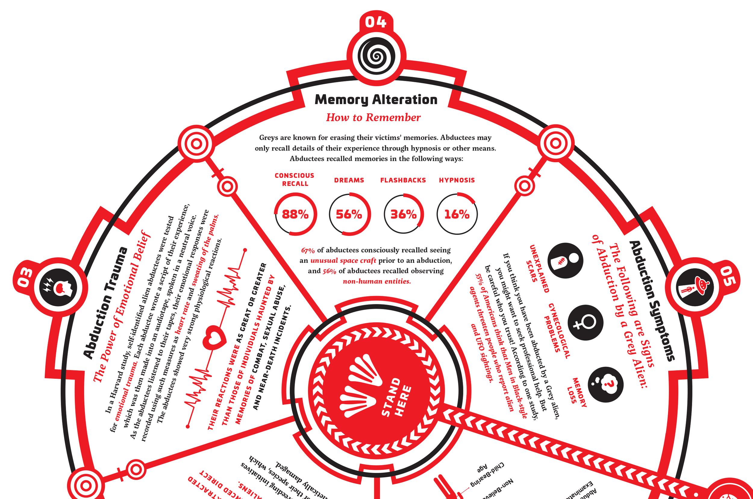 circle-mockup-4.jpg