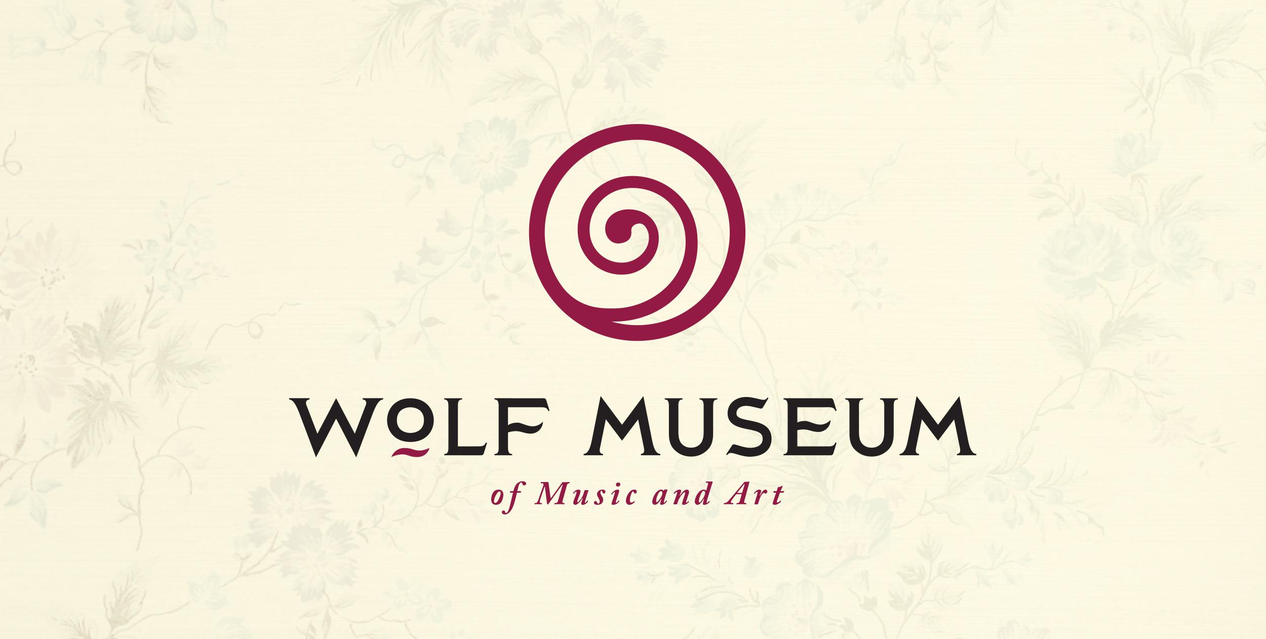 Wolf-Logo.jpg