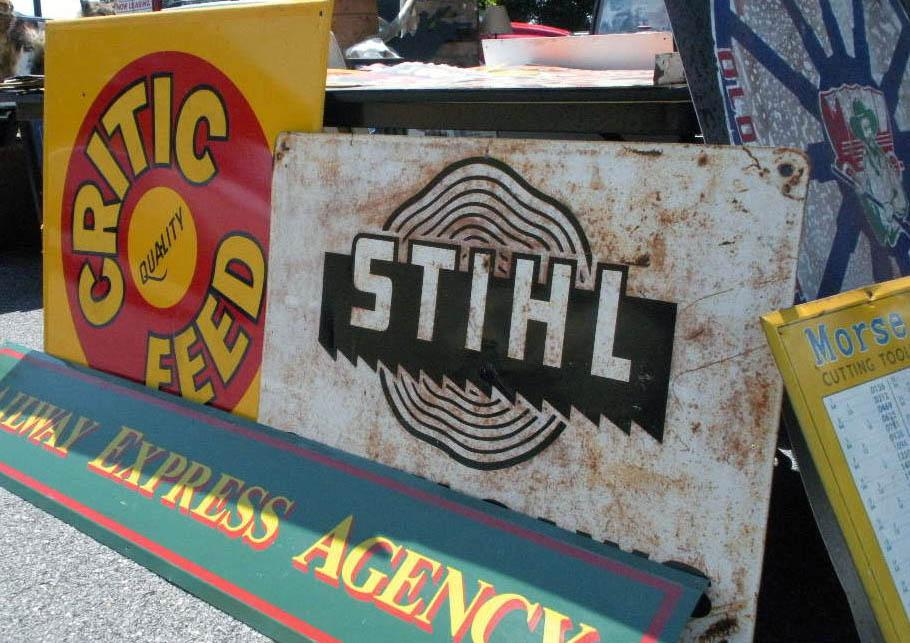 Signs c.jpg