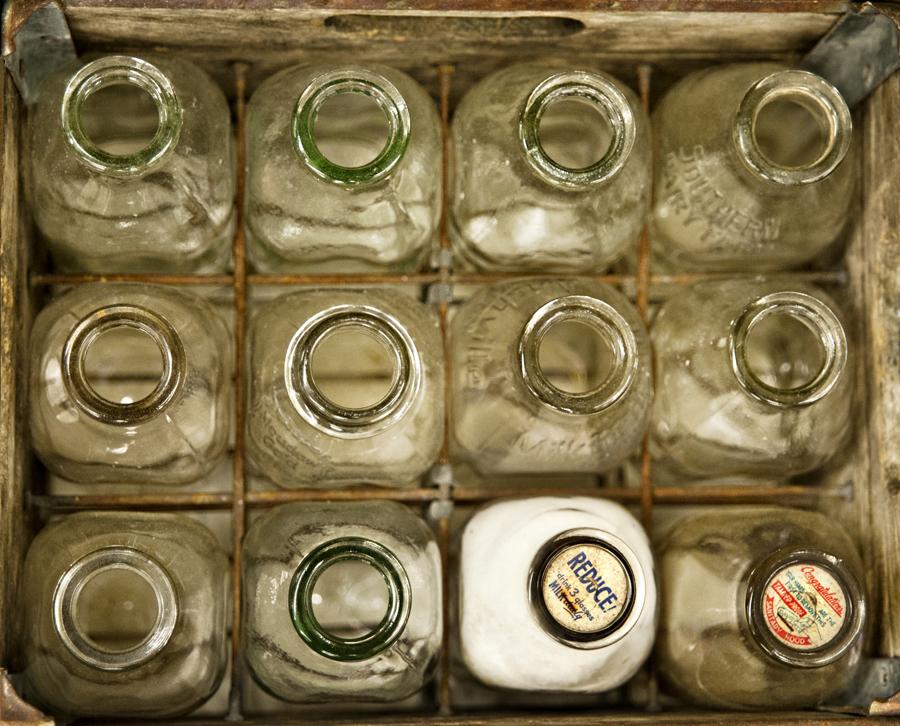 Milk bottles small.jpg